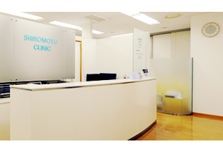 clinic_img