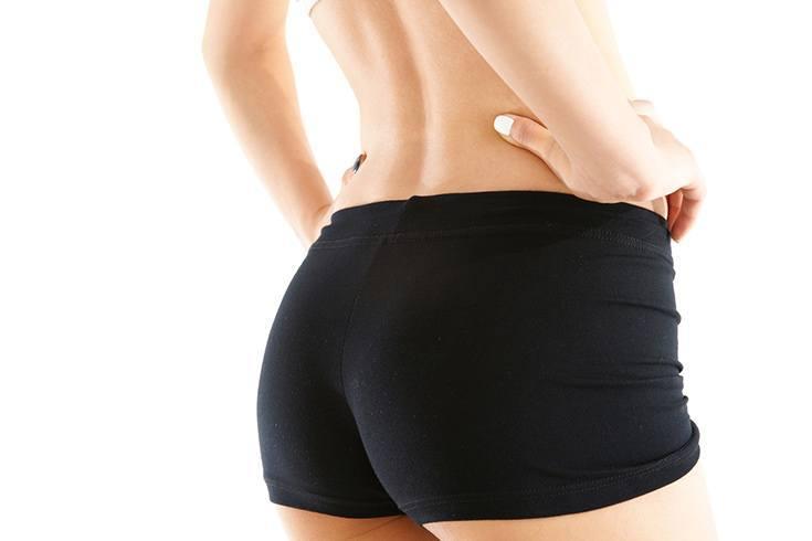 筋肉痛の痛みはストレッチで緩和!筋肉痛が解消するストレッチ4選