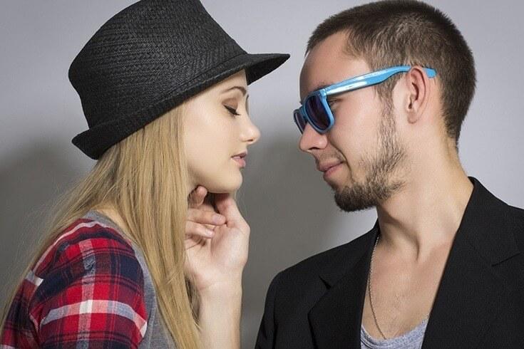 男性から求められるカラダに!「女性ホルモン」を増やす方法