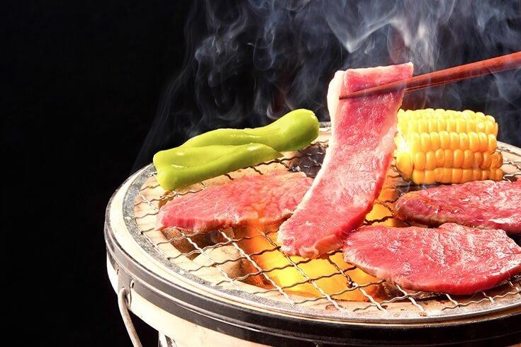 焼肉好き女子必見!ダイエット中の焼肉の賢い食べ方教えます!