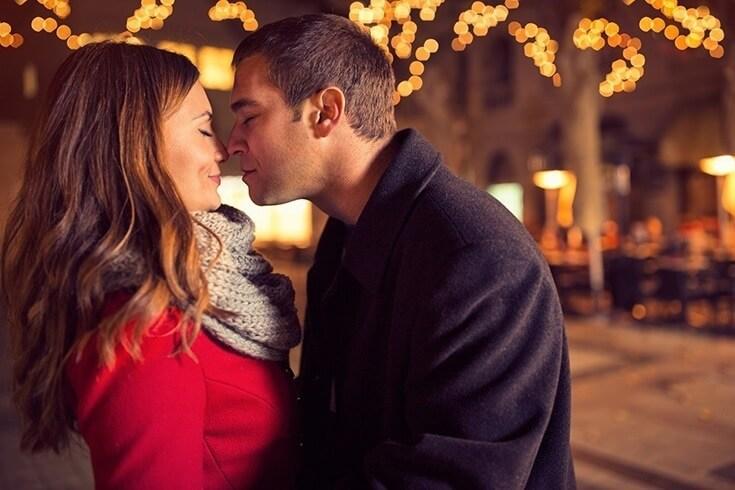 キスするだけですごい効果!女性ホルモンが溢れ出すキスの魔力って!?
