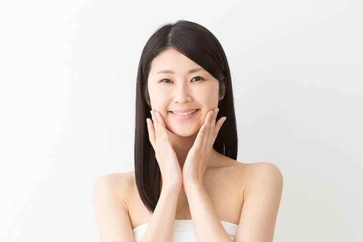 シミにさよなら!皮膚科でシミ治療をするメリットとは?