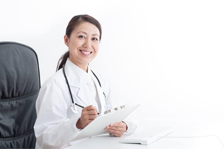 すぐに治したい…!ニキビを皮膚科で治療するメリットを教えて!