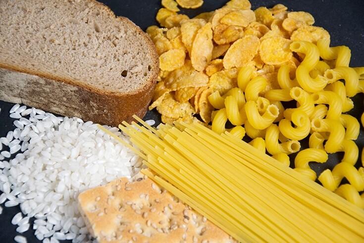 目安はいつまで?低炭水化物ダイエットの期間について